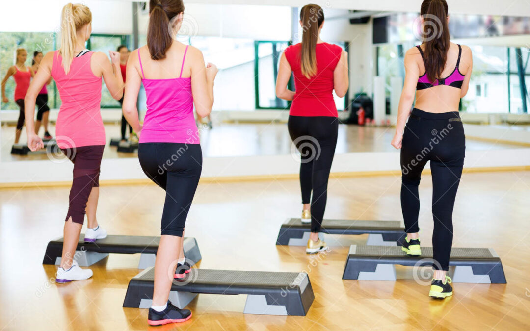 How to Have a Successful Purchase of Aerobics Insurance Australia