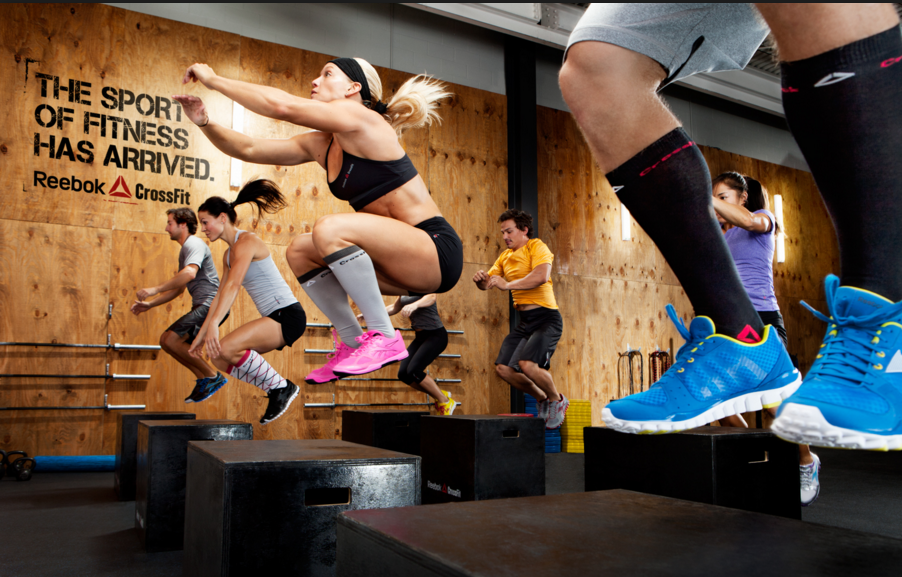 5 Sure Steps to Get the Best Crossfit Insurance Cost