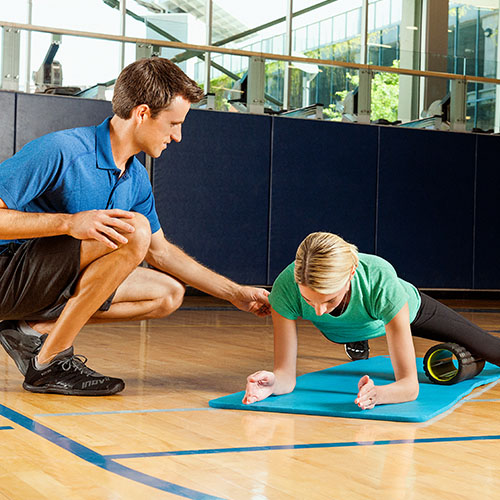 How to Get the Best Personal Trainer Insurance Cost