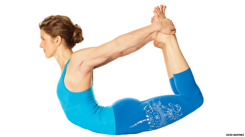 Bikram Yoga Insurance Australia: Why Hire A Licensed Insurance Broker