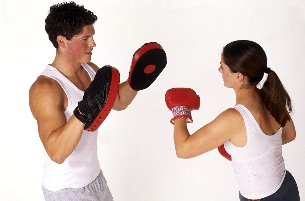 5 Tips To Save Money On Your Boxercise Insurance Purchase