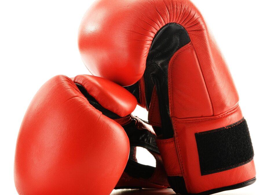 Top 5 Skills That Boxing Insurance Broker Must Possess