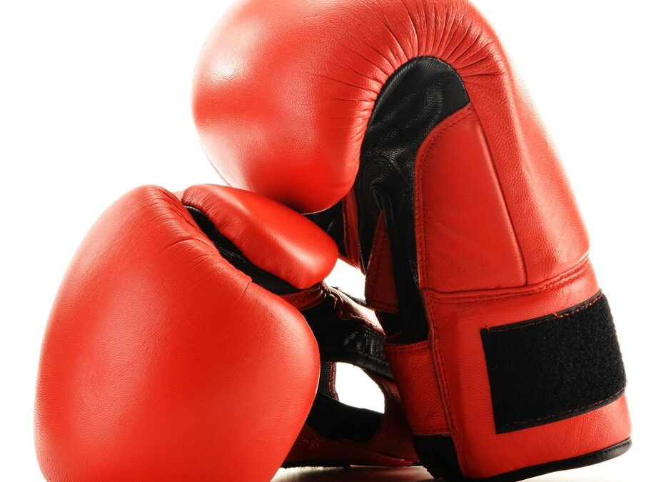 Top 5 Skills That Boxing Insurance Broker Must Possess