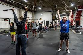 6 Strategies to Help You Buy Cheap Crossfit Insurance