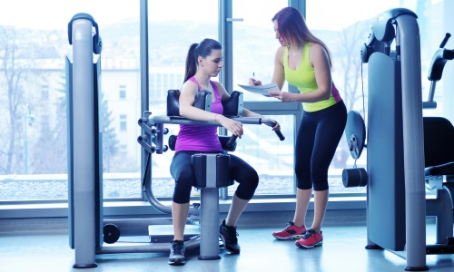 4 Ways to Locate Cheap Personal Trainer Insurance