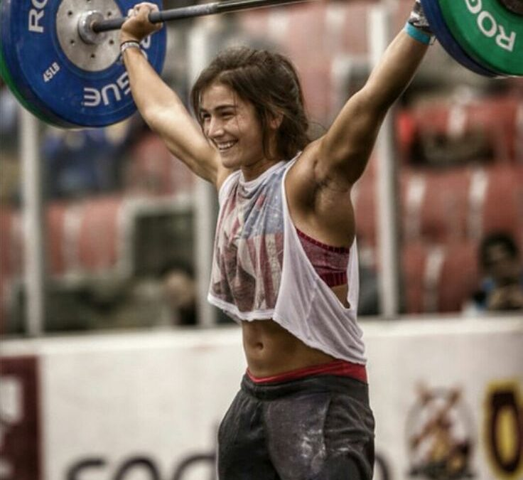 Best Ways to Find a Reliable Crossfit Insurance Online Provider-2