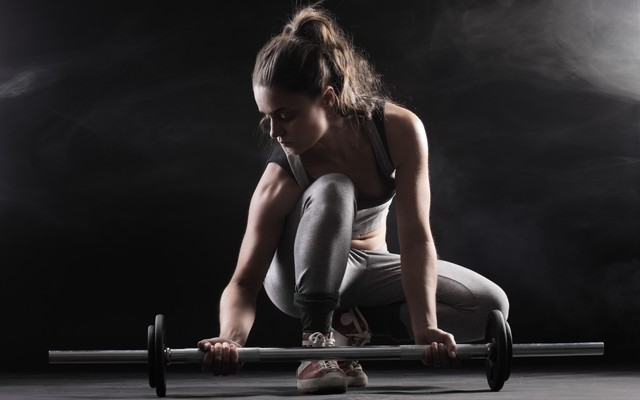 What Should Be Included In Fitness Boot Camp Insurance Australia Protection Coverage
