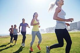 Buying Guide For Your Fitness Boot Camp Insurance Policy