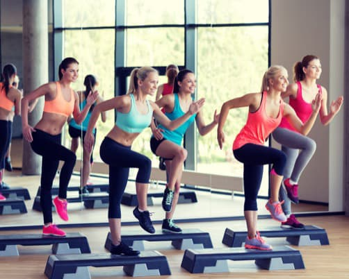 Fitness Business Insurance Australia:  What Information Do You Need To Provide