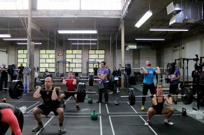 Fitness Centre Insurance Cost: What to Consider Before Buying a Policy