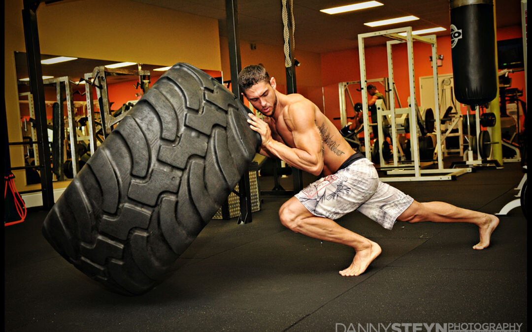 Buying Guide for a Professional Fitness Instructor Insurance Policy Australia