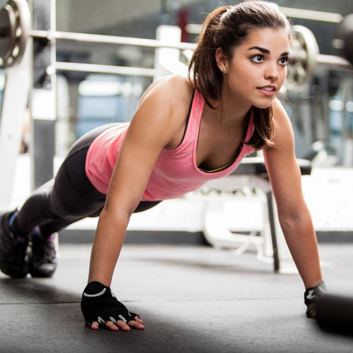 Professional Fitness Instructor Insurance: How to Reduce the Cost of My Insurance Policy