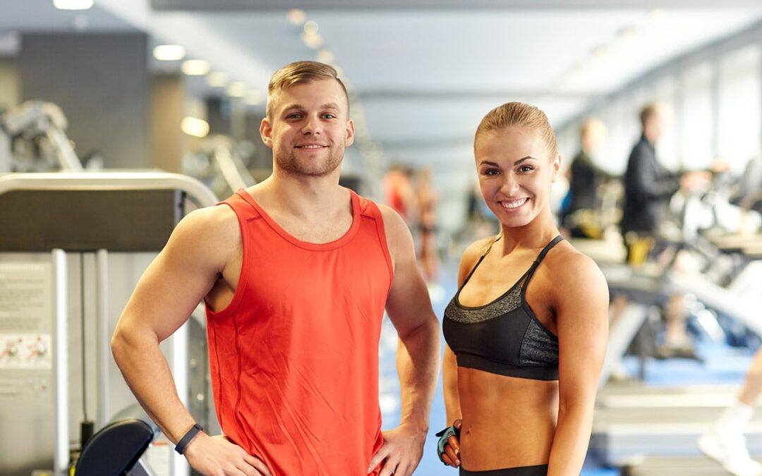 Fitness Insurance Overview