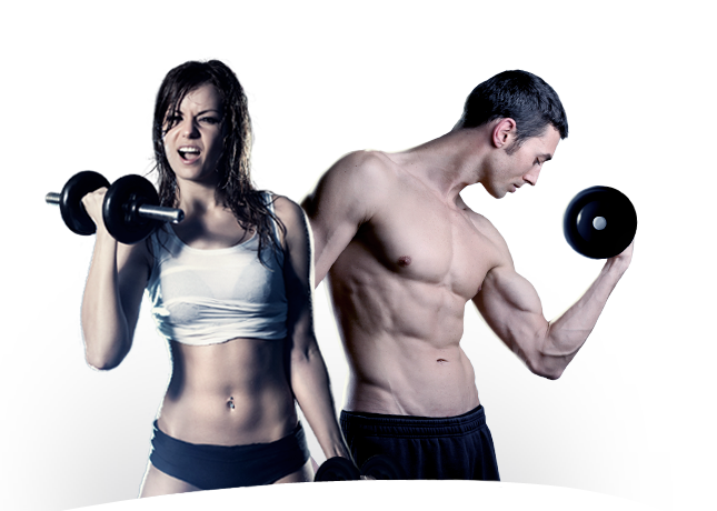 All You Need To Know About Fitness Professional Insurance Australia
