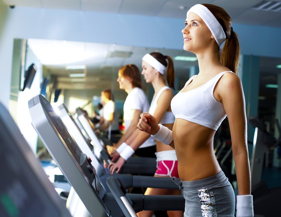 4 Strategic Ways to Reduce cost of Gym Insurance