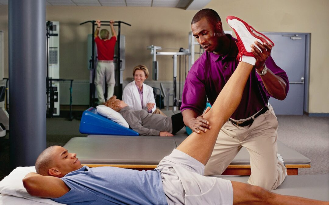 Why Choose a Personal Trainer Insurance Online