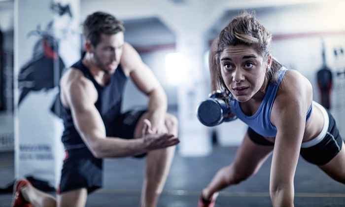Customer Guide When Buying Personal Trainer Insurance Online Australia