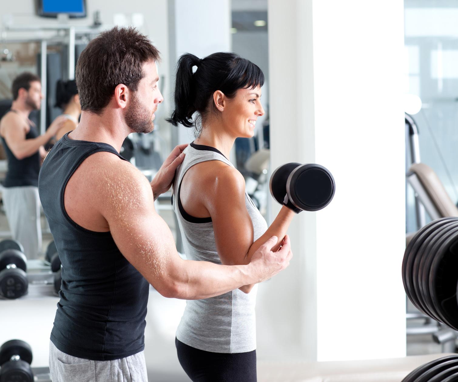 Personal Trainer Insurance, Personal Trainer Insurance Australia