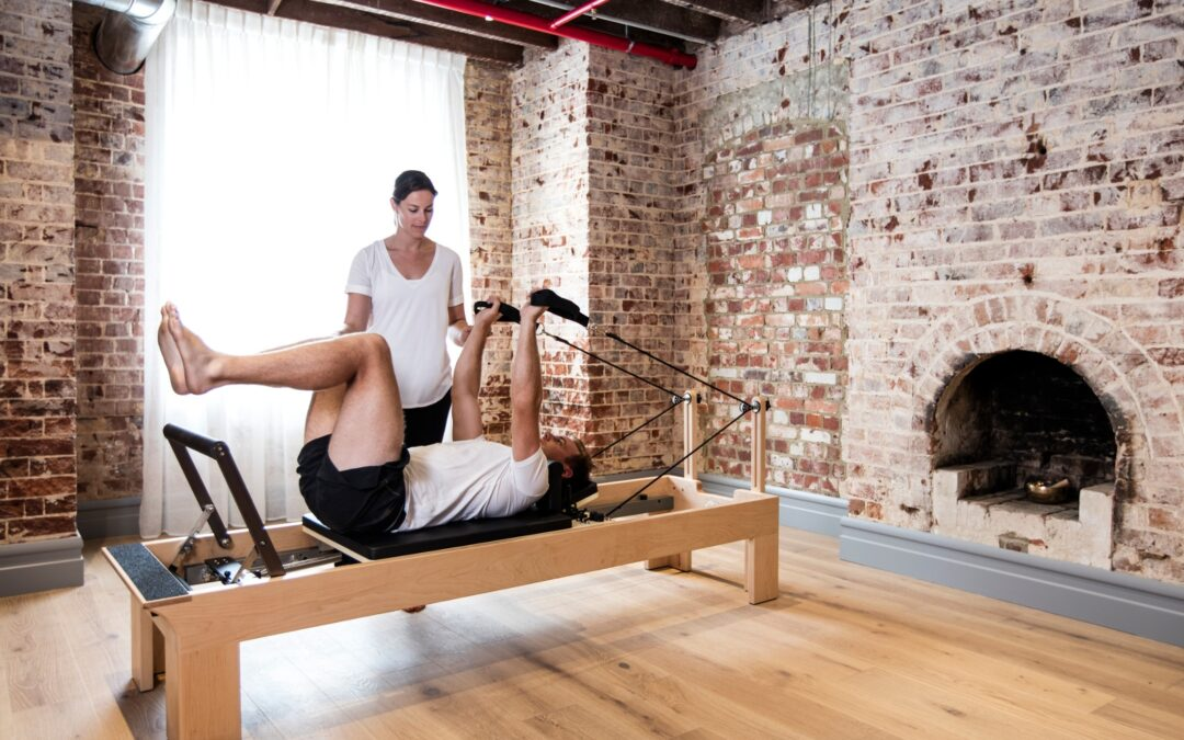 What Are The Indicators That You Need To Buy The Pilates Insurance Policy?