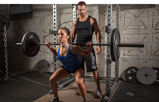 Gym Insurance: A Reliable Partner For Your Gym Business
