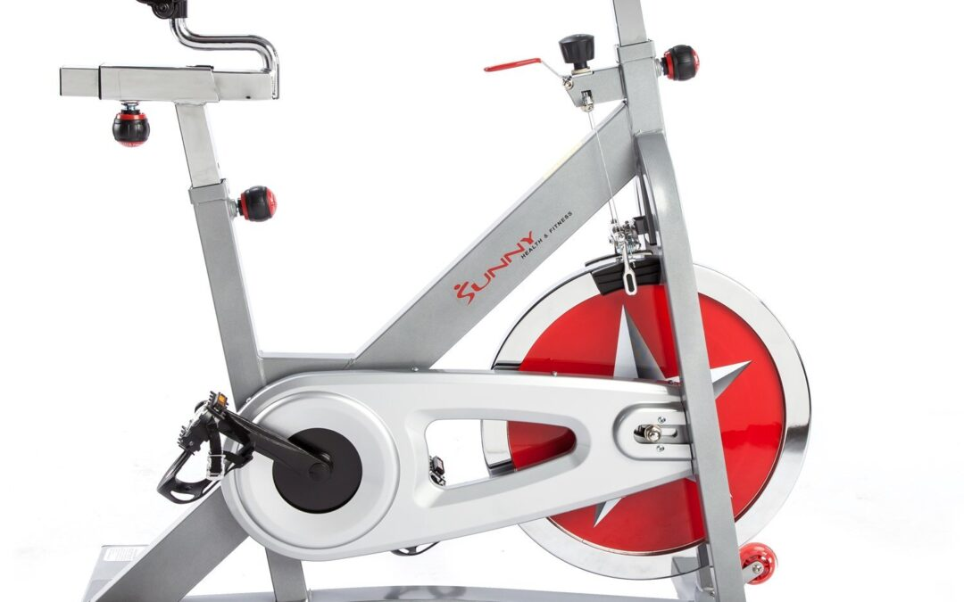Spin Cycle Insurance | The Ultimate Buyers Guide