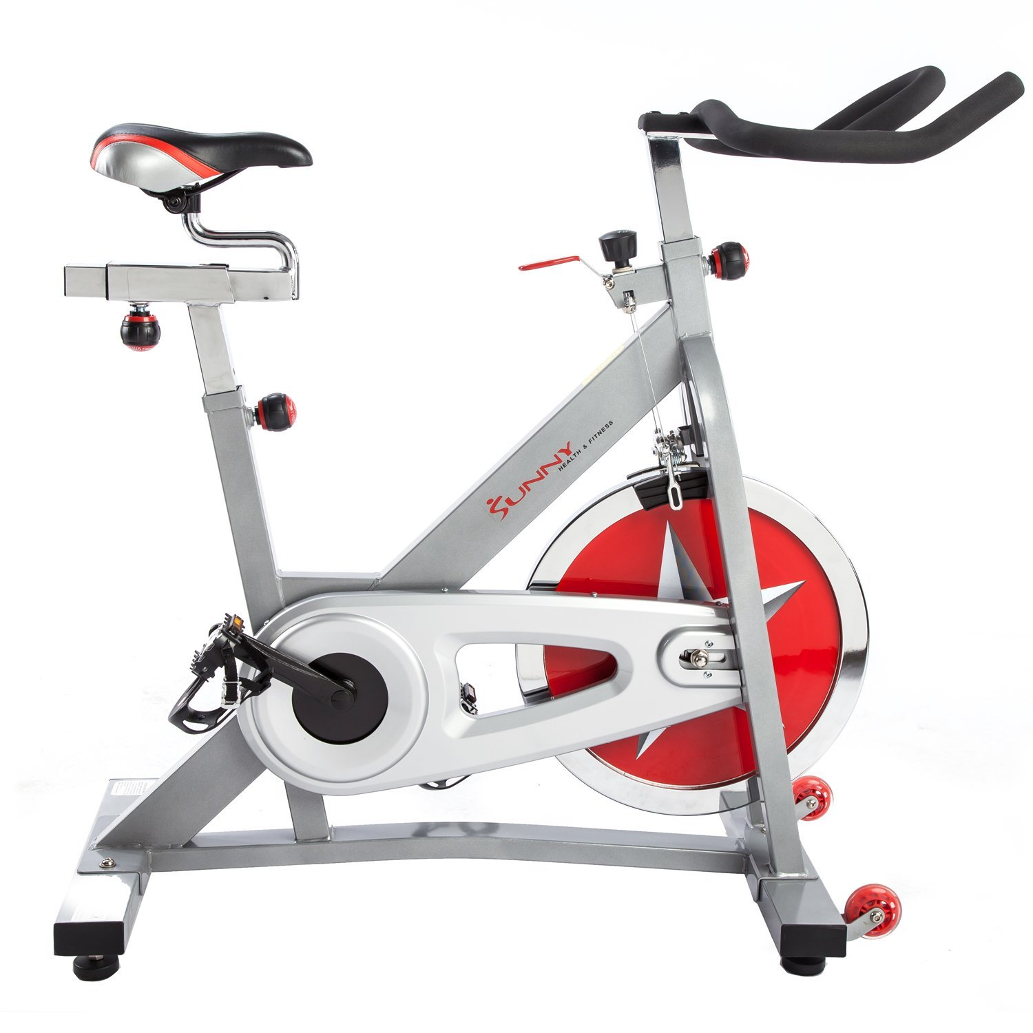 Spin Cycle Insurance, group fitness insurance, spin cycle instructor insurance