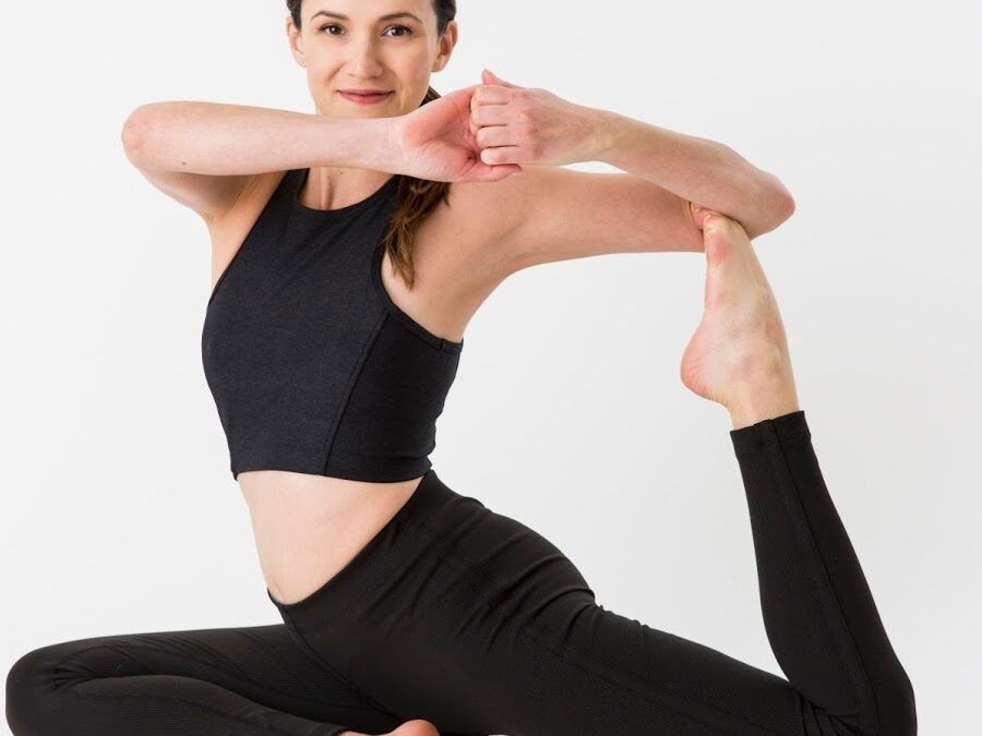 Critical Issues You Need To Be Aware of Before Buying a Yoga Insurance Australia Policy
