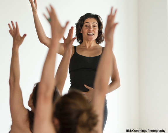 Best Practices When Selecting the Perfect Yoga Teacher Insurance Policy