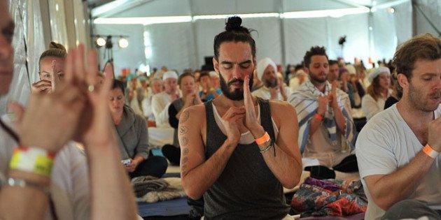 What Is the Role of the Yoga Teacher Insurance Australia Broker