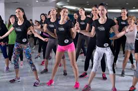 6 Steps To Help You Find A Good Zumba Insurance Provider