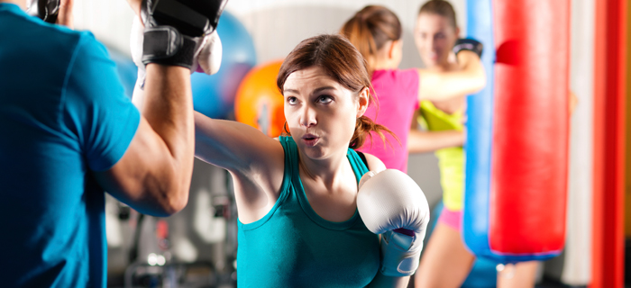 Cheap Boxercise Insurance Online Provider: What to Look for When Browsing an Insurer's Website