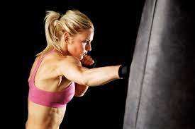 Boxercise Australia Online Tips: How to Check If the Insurance Policy Is a Perfect Match