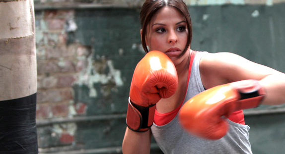 How to Seek Cheap Boxing Insurance Quotes