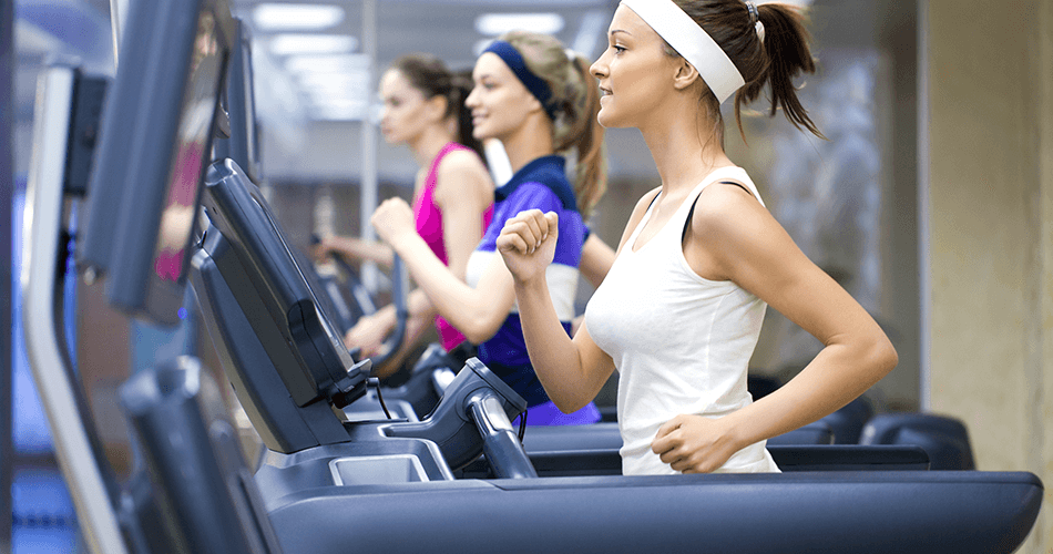 How to Get a Cheap Fitness Business Insurance Policy