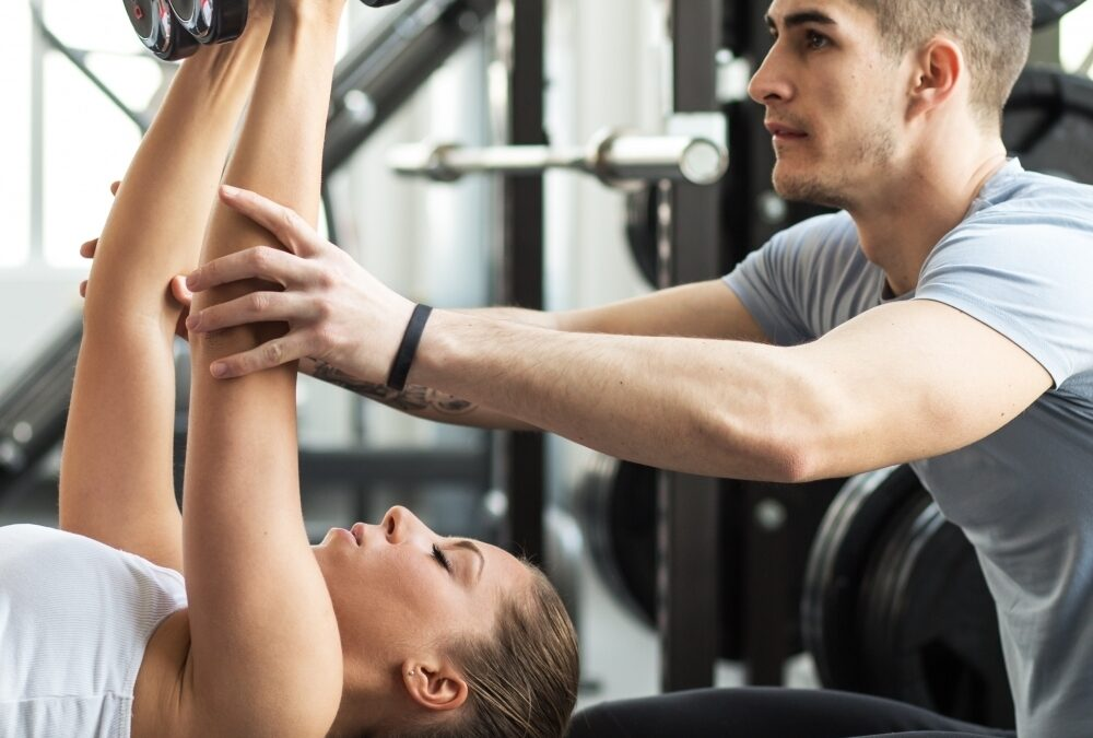 Professional Fitness Instructor Insurance Online Australia: What Can Affect the Cost of Your Insurance?
