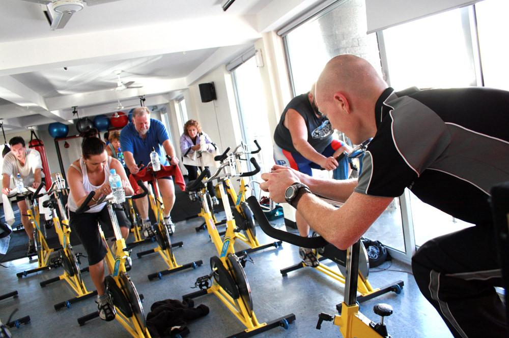 How to Prevent Failure When Searching For Cheap Spin Class Insurance