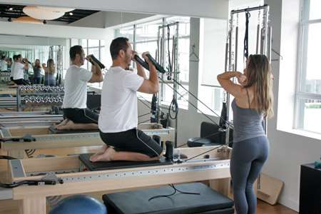 Top Questions You Can Ask an Online Fitness Studio Insurance Broker Australia