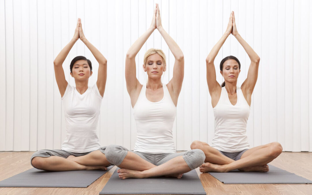 What You Need To Know When Buying A Cheap Yoga Insurance Policy?