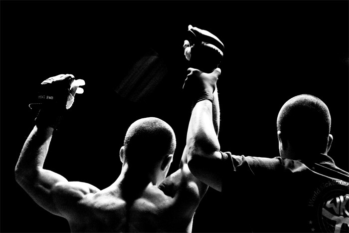 MMA Insurance | Tips On Finding The Right Dojo To Train With