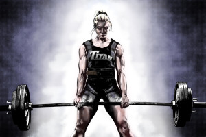 Olympic Lifting Instructor Insurance Tips: Recognizing Common Mistakes On Training Routine