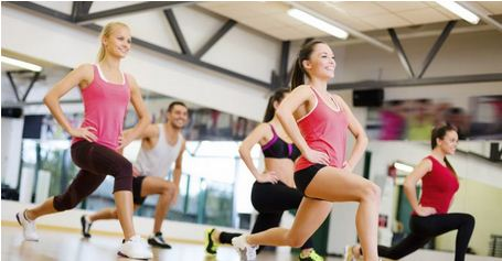 Group Training Insurance: A Rising Demand In The Fitness Realm