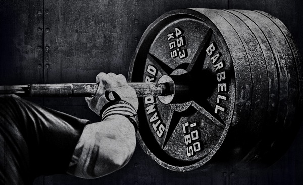 Powerlifting Club Insurance Tip On Injury Prevention