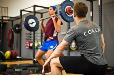 Body Builder Instructor Insurance Australia: Injury Resilient Workouts For Martial Arts Enthusiasts