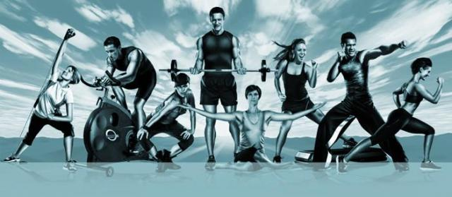 Cross Training Insurance And Ways To Improve A Cross Training Programme