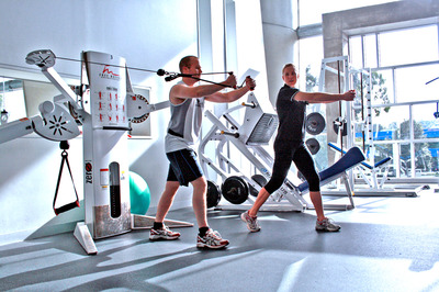 Gym Insurance Sydney Tips To Finding The Right Fitness Facility