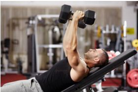Body Builder Instructor Insurance: Safety Tips From Powerlifters