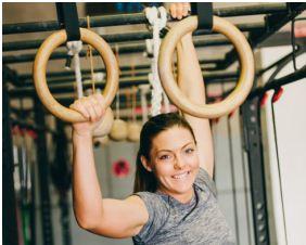 Gymnastics School Insurance Tips on Safety