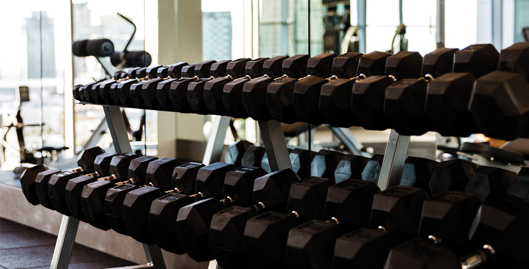 Franchise Gym Insurance Australia: Common Pitfalls In Opening A Facility