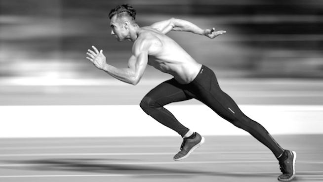 Sprint Trainer Insurance Australia: Are You Born For Speed?