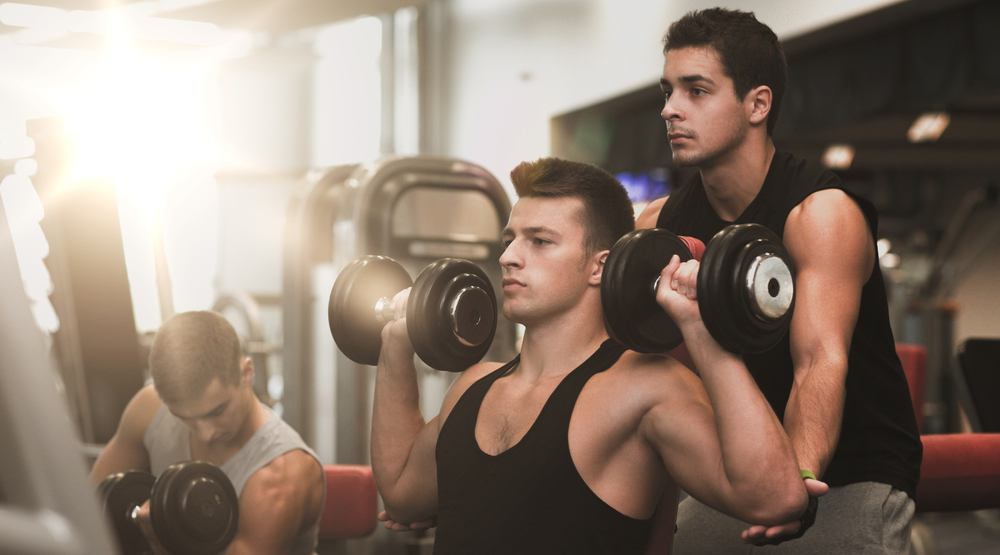 Suspended Fitness Course Instructor Insurance Australia: Recognizing The Wrongs And How To Make It Right